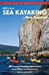 AMC's Best Sea Kayaking in New Englan...