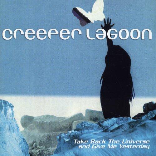 Creeper Lagoon - Naked Days Lyrics   Musixmatch