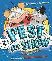 Pest in Show