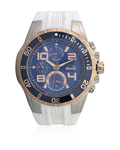 Slazenger Reloj de cuarzo SL.9.1143.2.05  53 mm