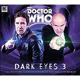 Dark Eyes 3 (Doctor Who)