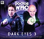 Dark Eyes 3: Part 3 (Doctor Who)