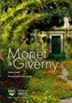 Monet � Giverny