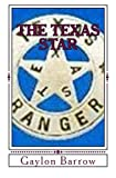 img - for The Texas Star: