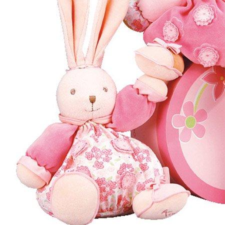 Medium Rabbit - Buy Medium Rabbit - Purchase Medium Rabbit (Kaloo, Toys & Games,Categories,Dolls)