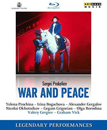 prokofieff-krieg-und-frieden-legendary-performances-blu-ray