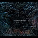 Have Cake by symmetry/symmetry (2013-08-03)