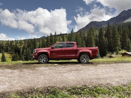 classic-und-muscle-car-anzeigen-und-auto-art-chevrolet-colorado-z71-double-cab-2014-auto-art-poster-