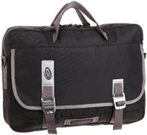 Timbuk2 Control Laptop TSA-Friendly Messenger Bag