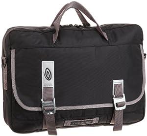Timbuk2 Control Laptop TSA-Friendly Messenger Bag