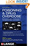Poisoning and Drug Overdose,  Sixth E...