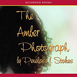 The Amber Photograph Audiobook
