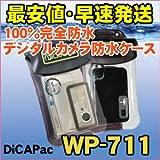 DicAPac WP711