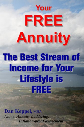 Annuity Is