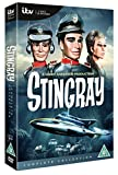 Image de Stingray: the Complete Collect [Import anglais]