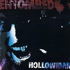 Hollowman (Full Dynamic Range Edition)