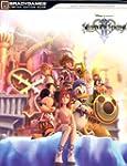Kingdom Hearts II Limited Edition Str...