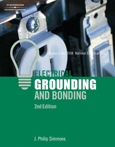 Electrical Grounding and Bonding (Electrical Grounding...