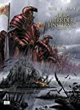 img - for Der Herr der Finsternis book / textbook / text book