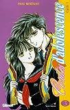 echange, troc Yuu Watase - Contes d'adolescence, Tome 3 :