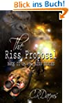 The Riss Proposal [Book II In The Ris...