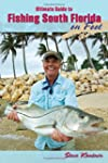 The Ultimate Guide to Fishing South F...