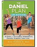 The Daniel Plan (Sous-titres français)