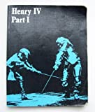 Henry IV, Part I (Oxford School Shakespeare) (Pt. 1) (0198319487) by William Shakespeare