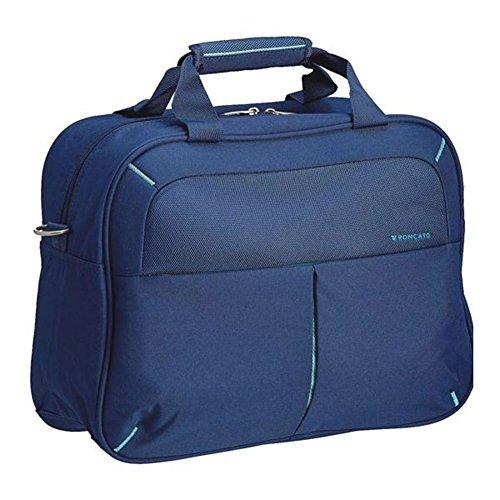 borsa cabina bagaglio a mano Roncato Cruiser (blu)