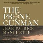 The Prone Gunman | Jean-Patrick Manchette