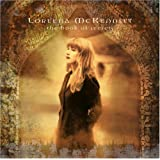 The Book of Secretspar Loreena McKennitt