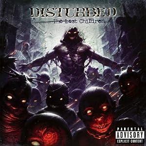 Disturbed - The Lost Children