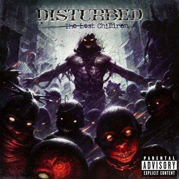 DISTURBED - Lost Children - Zortam Music