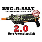 BUG-A-SALT CAMOFLY 2.0 LIMITED EDITION DESIGN