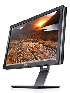 "DELL U2713HM, 68.6 cm (27 ""), Monitor LED panorámico (2560x1440, HDMI, DVI-D, DisplayPort, VGA, USB 3.0, 1000:1, 8ms)"