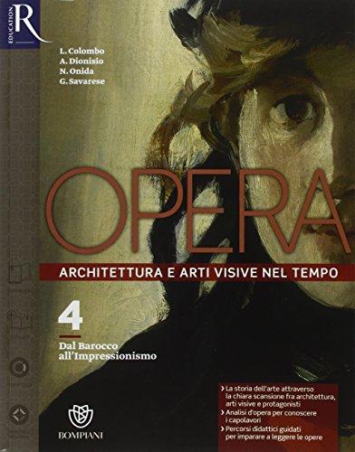 opera-openbook-come-leggere-lopera-darte-extrakit-con-e-book-con-espansione-online-per-le-scuole-sup