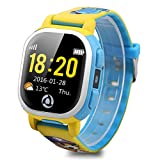 Tencent-QQwatch-Kids-Smart-Watch-GPS-LBS-Wifi-Smart-Safe-Locator-Camera-Activity-Tracker-SOS-Call-for-Android-and-IOS