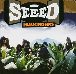 Music Monks 1