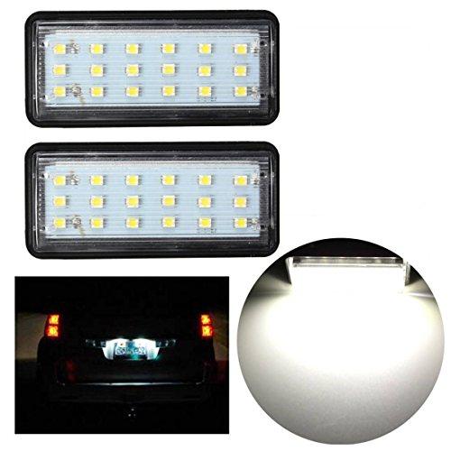 audew-par-de-led-smd-luz-de-la-matricula-para-toyota-land-cruiser-lexus-gx-lx470