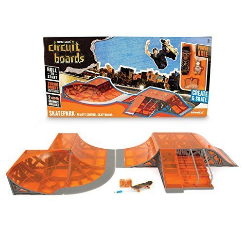tony-hawk-circuit-boards-circuit-bowl-playset-by-circuit-boards