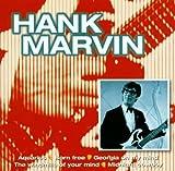 Hank Marvin Guitar Legends