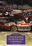 Oval Racing in Devon and Cornwall