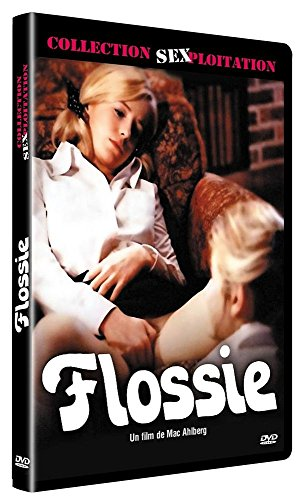flossie-francia-dvd