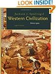 Western Civilization: Alternate Volum...