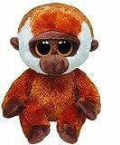 Ty Beanie Boos - Bongo the Gorilla