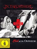 Blood At The Orpheum (Limited Edition)