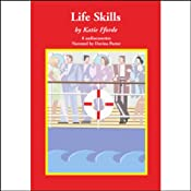 Life Skills | [Katie Fforde]