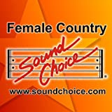 Female Country Hits, Vol. 2