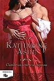 Cuando Un Hombre Se Enamora (Romantica) (Spanish Edition)