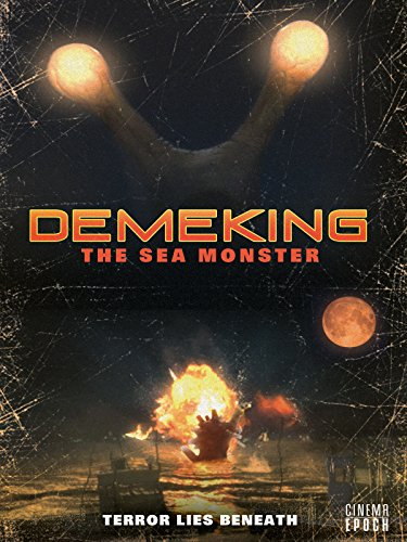 Demeking The Sea Monster